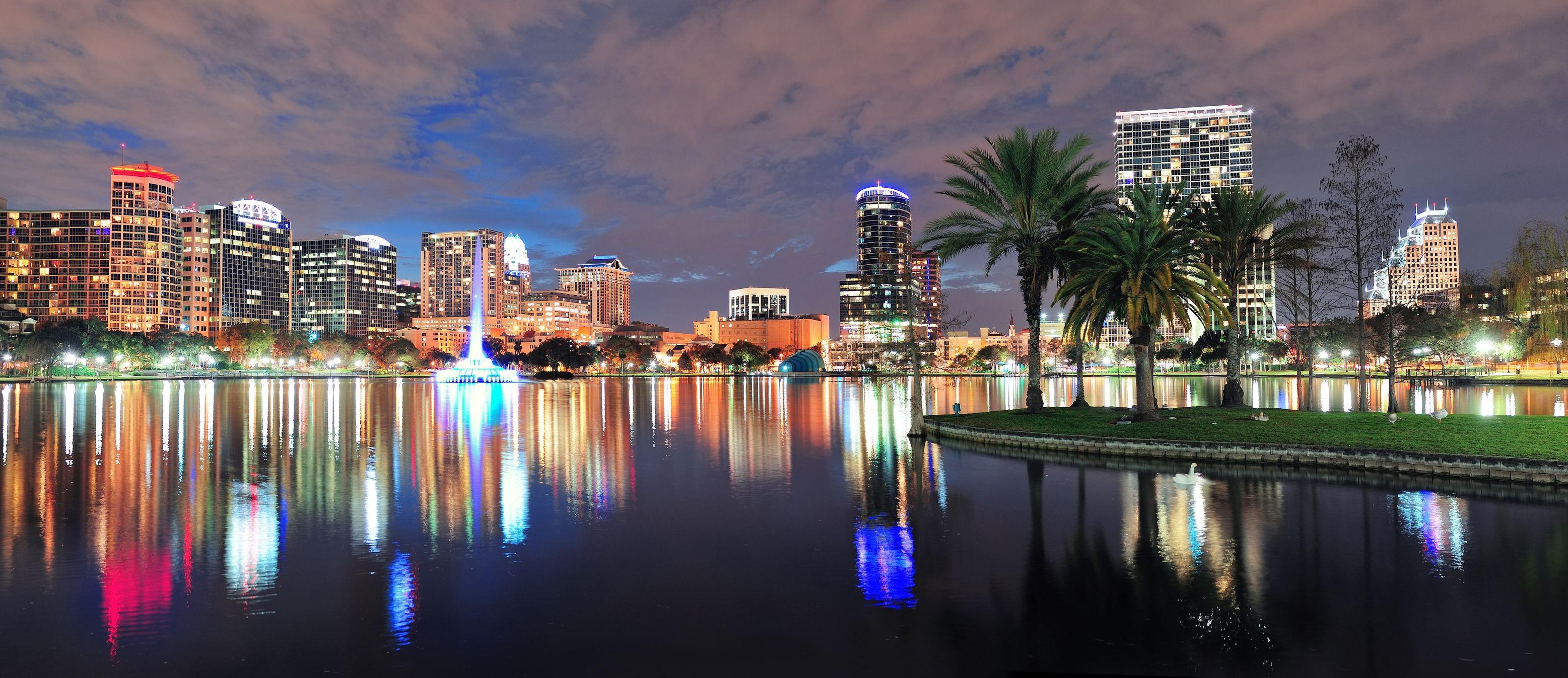 1465379068439_Orlando-f