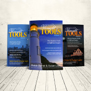 3 pack thought tools