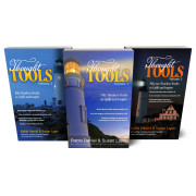 3 pack thought tools 2
