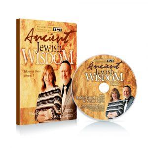 Ancient Jewish Wisdom Vol 3_white bg