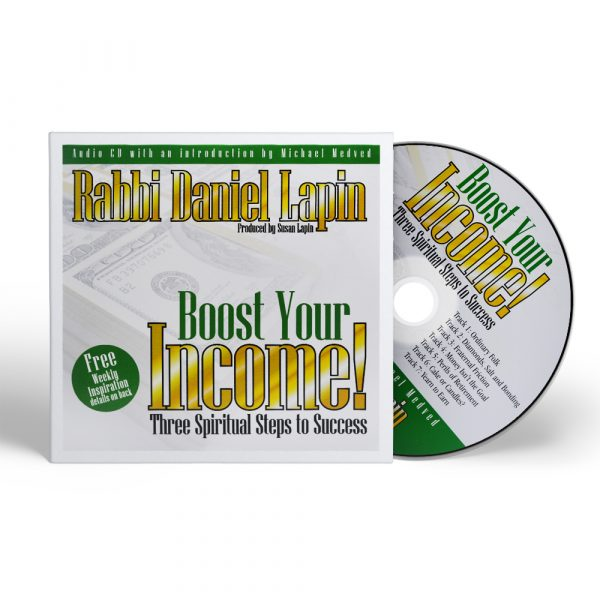 Boost Your Income_white bg