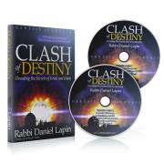 Clash of Destiny_white bg