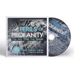 Perils of Profanity_white bg