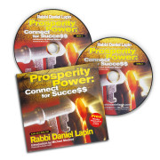 Prosperity Power 2