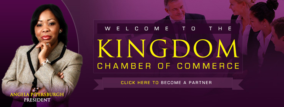 kcc_home_welcome_banner