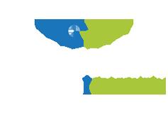 logo_carrollton