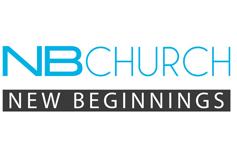 nbchurch-logo