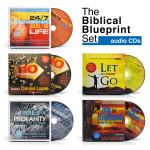 Biblical Blueprint Set