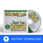 Boost Your Income Download