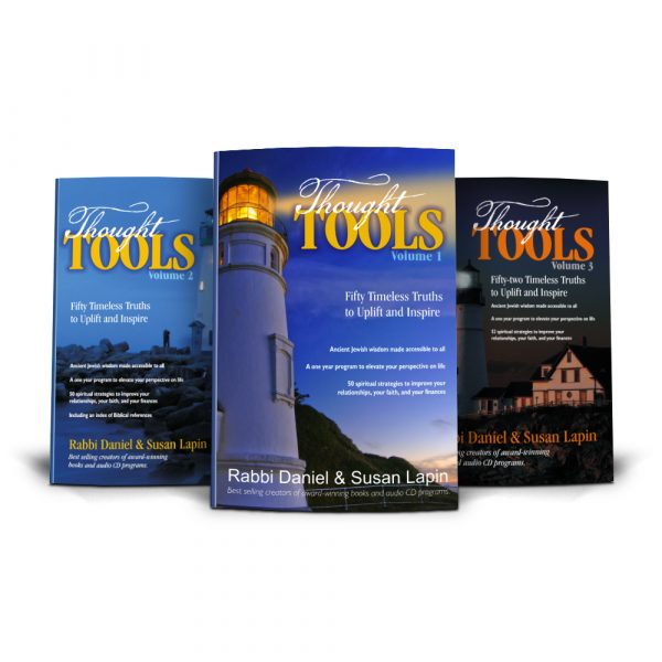 3 pack thought tools_white bg