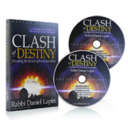 Clash of Destiny