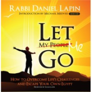 Rabbi Daniel Lapin Download