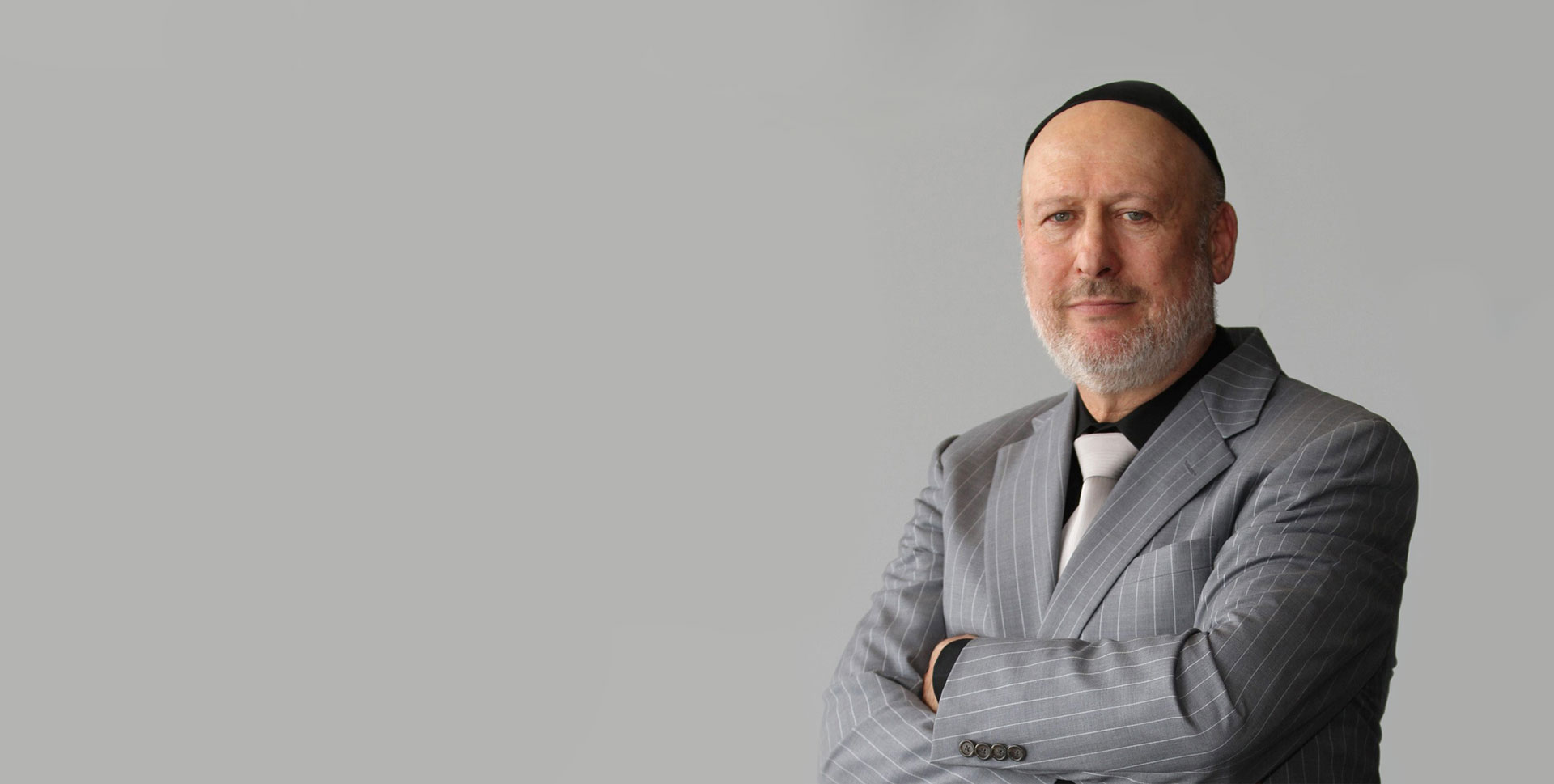 Rabbi Daniel Lapin Americas Rabbi