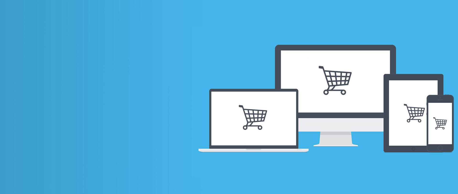 Online Store Rabbi Daniel Lapin