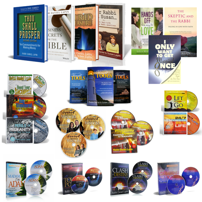 Complete Library Package PLUS