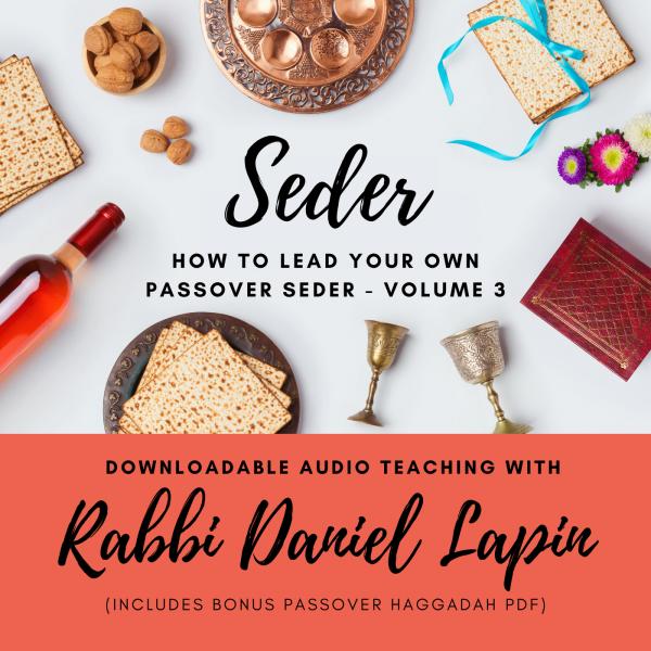 Seder3
